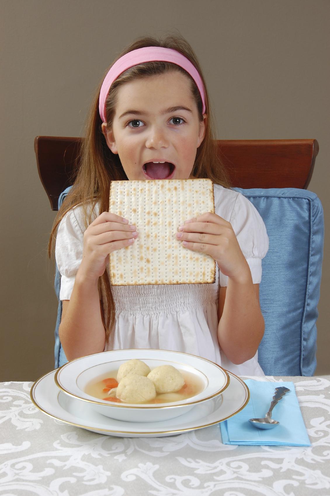 Passover kosher catering in Toronto
