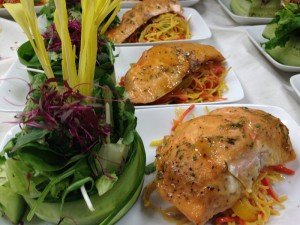 kosher_chicken_entree