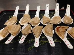 Spoon_Dumplings