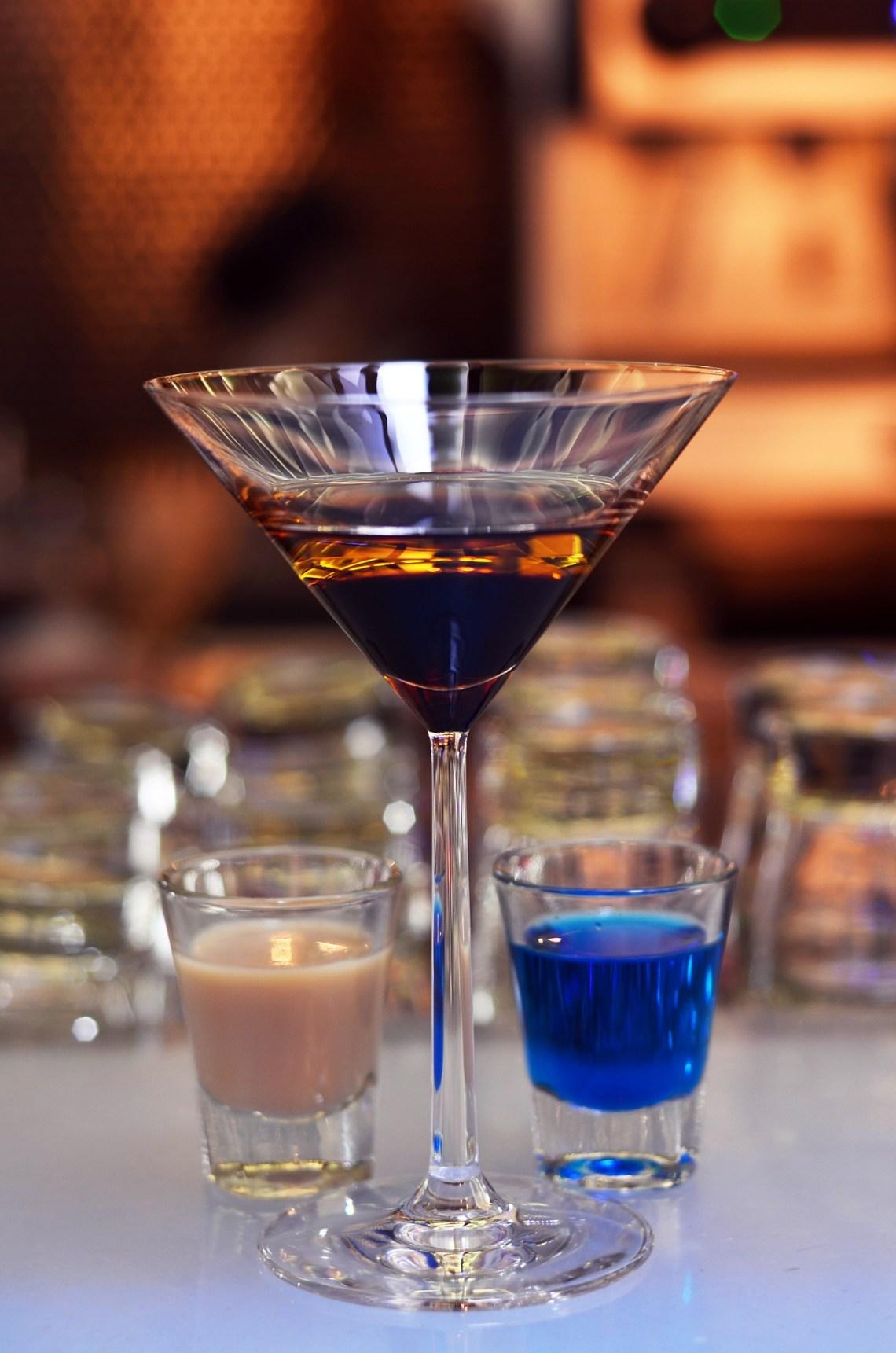 kosher_drinks