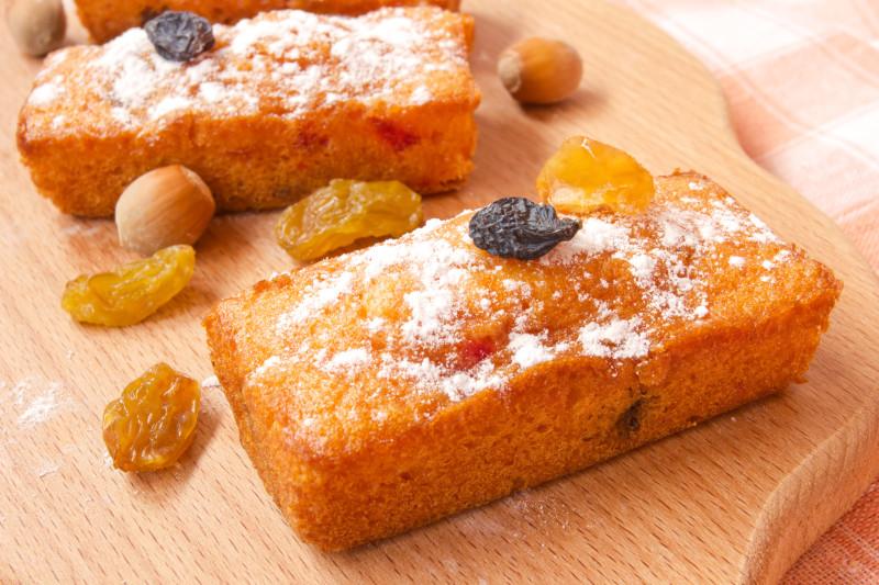 Sweets for rosh hashana