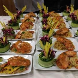 Toronto Kosher Cuisine