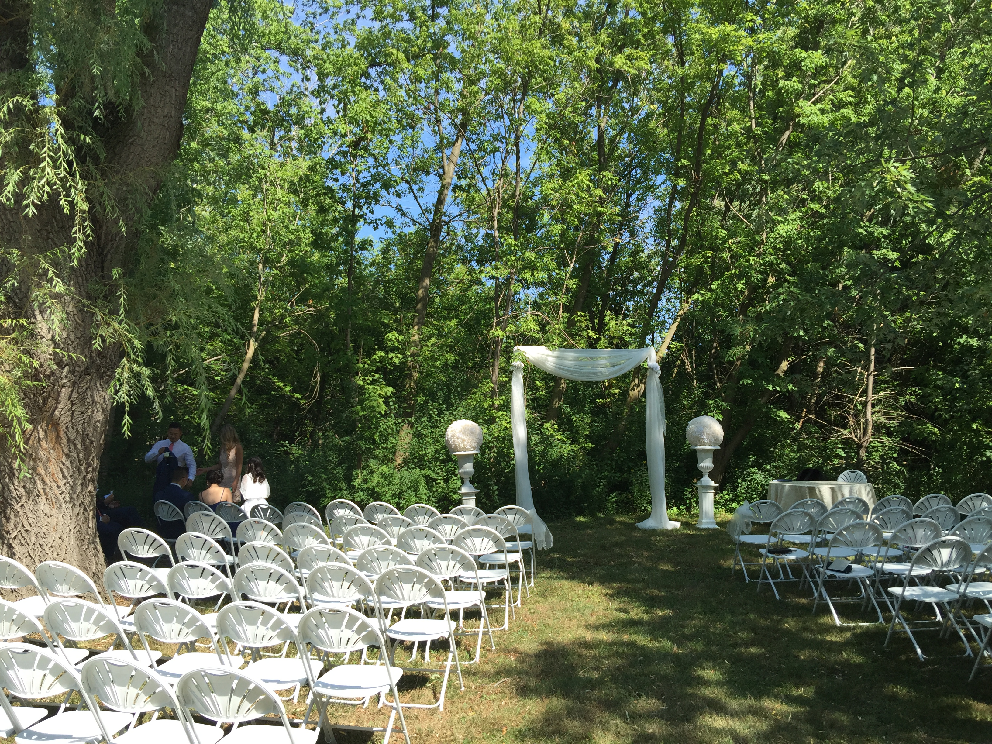 Kosher Weddings on a Budget-Tips