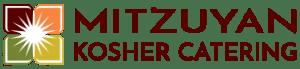 MITZUYAN Kosher Catering Toronto