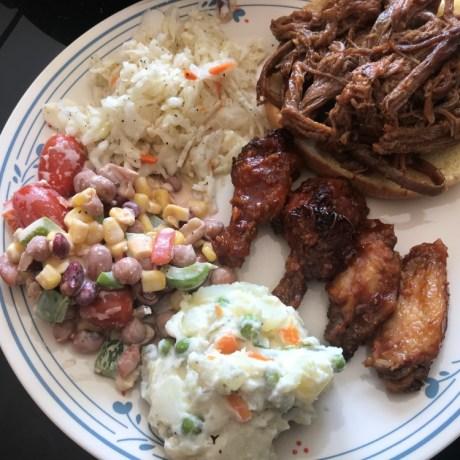 Mitzuyan-Kosher-BBQ_2020-07-17-17.33.20.jpgffffffffffffffffff