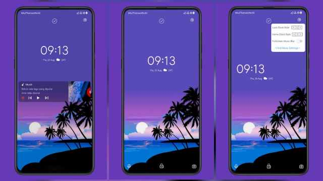 Biru-Dongker-MIUI-Theme-for-MIUI-11