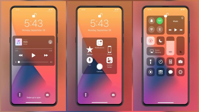 iOS-14.2-v12-best-iOS-MIUI-Theme-for-Xiaomi-Redmi-Devices-with-Huge-Customization