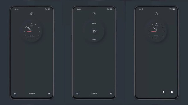 Deep-mimicry-MIUI-Theme-for-Xiaomi-Redmi-Devices-with-Complete-Dark-Mode