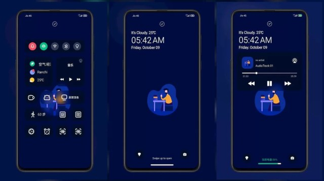 Pin-MIUI-12-Theme-for-Xiaomi-Redmi-Devices-with-Amazing-lock-Screen