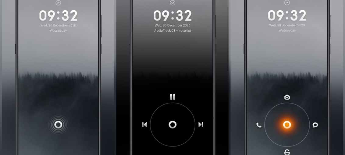 Turns-V12-MIUI-Theme-with-Classic-Lock-Screen
