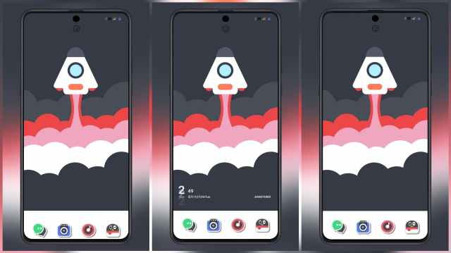 milkshake-MIUI-Theme-for-Xiaomi-Redmi-POCO-Devices-with-Amazing-Icons