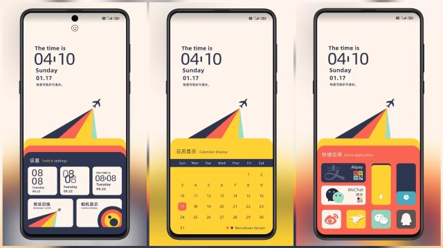 Have-you-on-the-journey-MIUI-Theme-with-Customized-Lock-Screen
