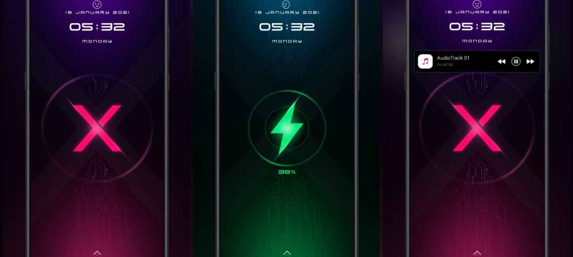 Project-X-MIUI-Theme-with-Animated-Lock-Screen