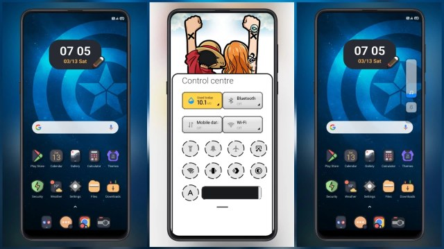Luna-v12-MIUI-Theme-with-Unique-Customized-Icons-Backgrounds