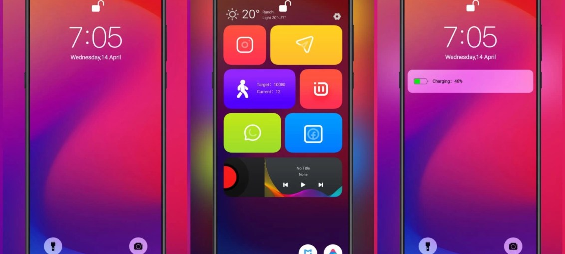 Ios-Color-Style-MIUI-Theme-for-MIUI-12-and-MIUI-12.5