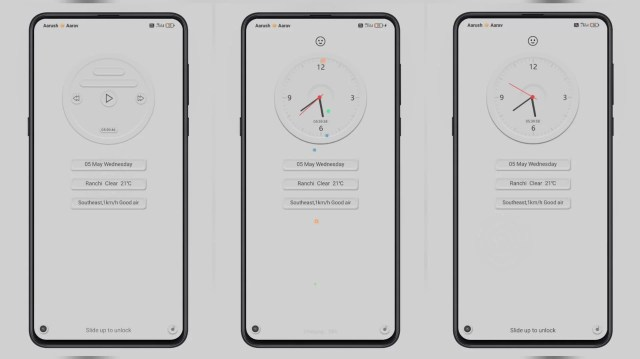ios-style-MIUI-Theme-with-Bubble-Charging-Animation