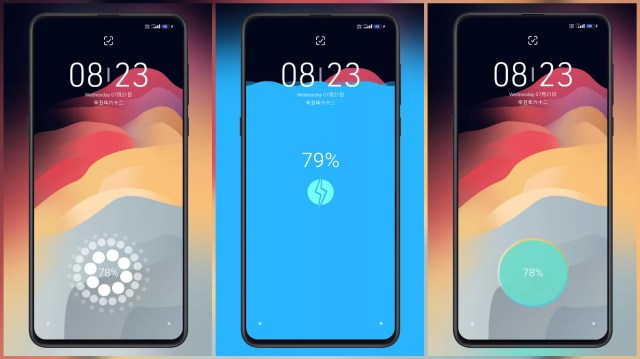 Halo-MIUI-Themes-with-Amazing-Charging-Animation