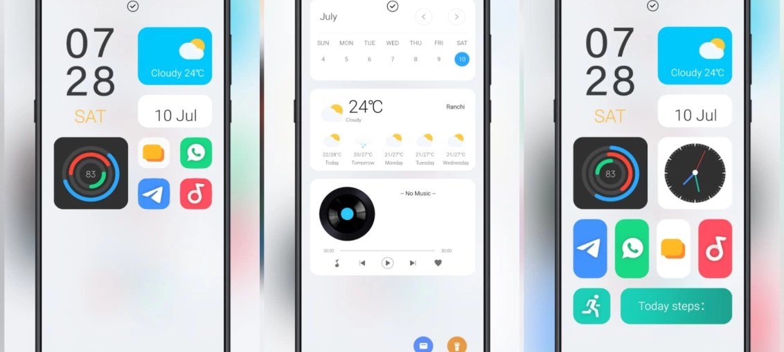 WHITE-ROM-Best-MIUI-Theme-for-MIUI-12-and-MIUI-12.5