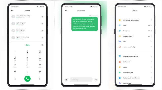 Best-Global-MIUI-Xiaomi-Fonts-For-MIUI-11-And-MIUI-12