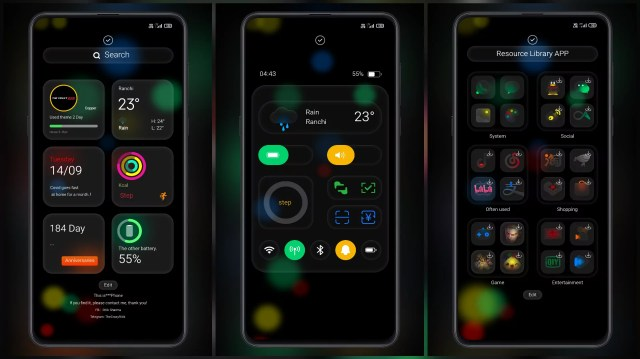 Placid-X-MIUI-Theme-with-Huge-Customization-for-MIUI-12.5