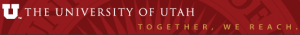 the-university-of-utah-logo