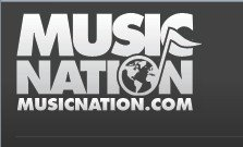 music-nation-logo