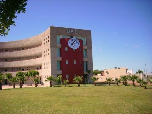 Universidad aut noma de durango mi universidad culiac n for Universidades en hermosillo