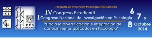congreso psicologia 2014