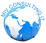 MIV CONSULTING IT