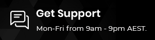 Miva Support