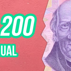1200anual