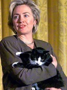 HillaryClinton-03