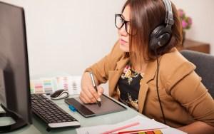 plataformas para trabajar freelance en español