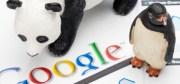 ¿Tu sitio web ha sido penalizado por Google? Con estos métodos lo sabrás