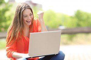 construir-confiaza-online-mi-vida-freelance