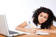 Cómo preparar tu CV y carta de presentación freelance