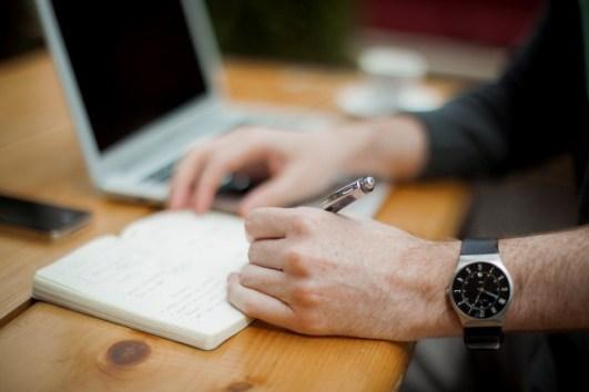 productivo-cuando-estas-en-internet-mi-vida-freelance