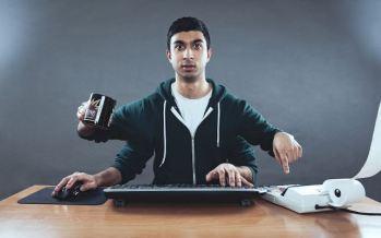 no-somos-multitasking-mi-vida-freelance