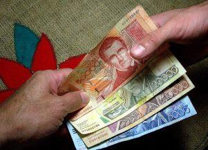 pagos-efectivo-mi-vida-freelance