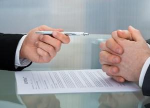 contrato-escrito-mi-vida-freelance