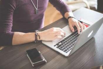 realiza-seguimiento-lidiar-con-clientes-molestos-mi-vida-freelance
