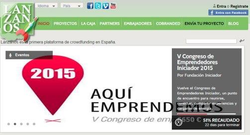 Lanzanos-crowdfunding-mi-vida-freelance