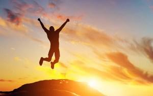 abriras-puertas-a-tu-futuro-mi-vida-freelance
