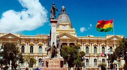 bolivia-ciudad-mi-vida-freelance