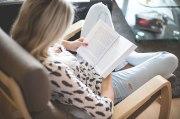 4 Libros recomendados para freelancers