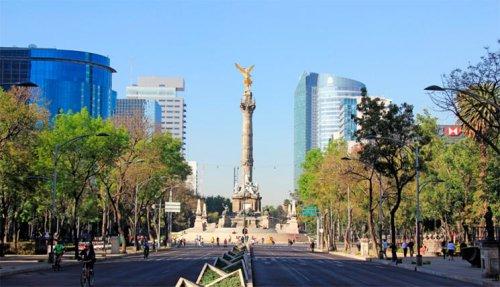 mexico-ciudades-mi-vida-freelance