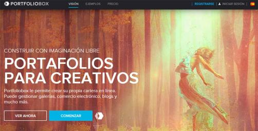portfoliobox-portafolios-mi-vida-freelance