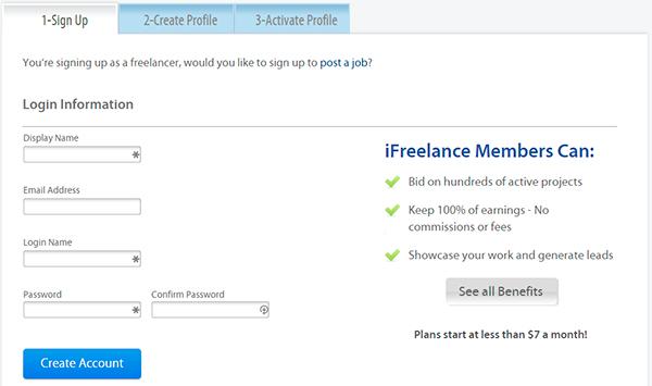 registro-ifreelance-mi-vida-freelance