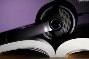 vender-audiolibros-mi-vida-freelance