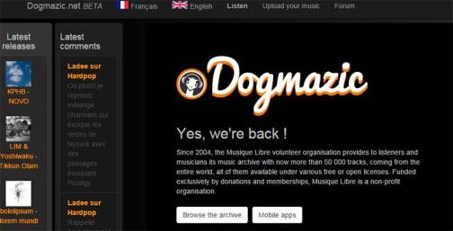Dogmazic-musica-mi-vida-freelance